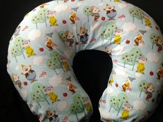 Snow White And Seven Draf Crib Bedding Crib Nursery