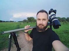 B E A U la . Cinematography, Insta Like, Films, Van, Selfie, Instagram, Movies, Cinema, Movie