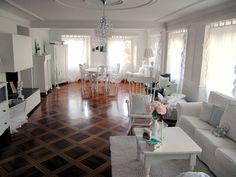 Decor, Room Diy, Living Room Diy, Lighting, Home Decor, Chandelier, Room, Ceiling Lights