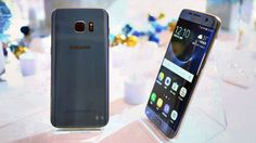 Samsung Galaxy S8: Its camera will be capable of shooting at 1000 frames...  Samsung Galaxy S8: Its camera will be capable of shooting at 1000 frames per second (fps).  the Samsung Galaxy S8, and this time it's about the camera… except it's nothing to do with image quality. This rumor from Korean news site Naver suggests that the new Samsung phone will be capable of shooting at 1000 frames per second (fps)...  #SamsungGalaxyS8 #Samsung #GalaxyS8 #Abantech #SamsungGalaxy #s8 #GalaxyS8camera
