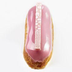 Lenôtre - Epicerie-fine-evenements-professionnels-coffrets-gourmands