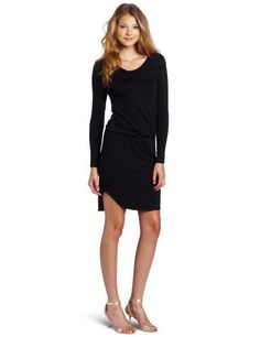 LnA Women's Long Sleeve Blair Dress LNA, http://www.amazon.com/dp/B0084COQ74/ref=cm_sw_r_pi_dp_CRQfqb1TYFXPY