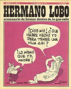 Hermano Lobo (10.02.1073)