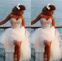 hot-sale-sweetheart-diamonds-high-low-tulle