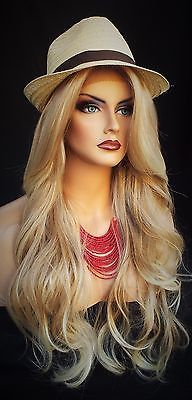 2020 Online Wigs For White Women Super Fine Lace Frontalal Wholesale – krlly Short Hairstyles For Women, Weave Hairstyles, Cool Hairstyles, Blonde Hairstyles, Pixie Hairstyles, Wig Styles, Short Hair Styles, Lace Front Wigs, Lace Wigs