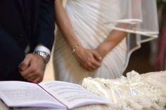 Matrimonio Country Maremma Toscana a Pitigliano e Solano