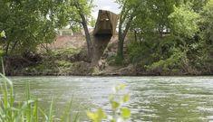 05 bird observatory rio ebro « Landscape Architecture Works | Landezine