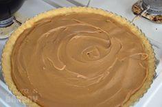Snel en eenvoudig karamel maken - Laura's Bakery