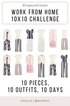 Home Outfit, Polyvore Outfits, Capsule Wardrobe, Challenges, Style Inspiration, Colors, My Style, Clothing, Clothes