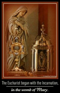 I love you Blessed Mother. Please pray for us.