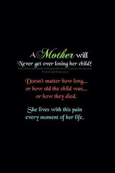 Grief is the price of love. The deeper the love, the greater the grief - and I loved you with all my heart and soul - and always will. I Miss My Daughter, My Beautiful Daughter, Losing A Child, Losing Her, Missing My Son, Grieving Mother, Child Loss, Loss Of Son, After Life