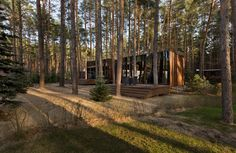 Relax+Park+Verholy+/+гостевые+домики