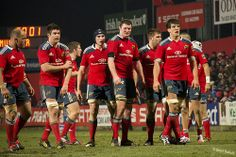 Munster Rugby, Irish Rugby, Rugby Players, Sports, Hs Sports, Sport