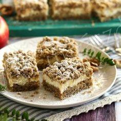 Krispie Treats, Rice Krispies, Fitt, Sugar Art, Tiramisu, Ethnic Recipes, Tiramisu Cake, Rice Krispie Treats
