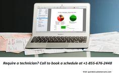 #Quicken #Customer Care call +1-855-676-2448