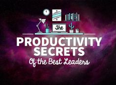 Understand the 3 biggest problems leaders face and what you can do to fix them; the secret to time management and productivity. B2b Social Media Marketing, Workplace Wellness, Corporate Communication, What You Can Do, Time Management, Productivity, The Secret, Leadership, Presentation