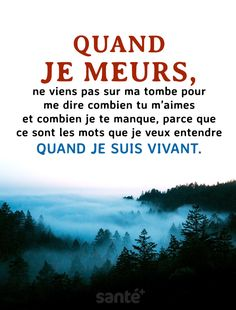 Story Quotes, Life Quotes, Tu Me Manques, Quote Citation, Strong Words, French Quotes, Teaching French, Bad Mood, Encouragement Quotes