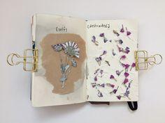 dans-mon-crane.blogspot: Get Messy