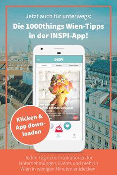 Wo man in Wien die beste Pizza genießt – Teil 1 Im App, Austria, Pop Up, Budget, Frugal, Popup