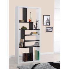 Kiernan Bookcase $230