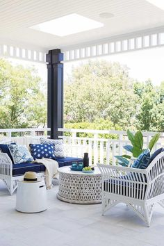 10 lessons to learn from this stunning Hamptons transformation | Home Beautiful Magazine Australia