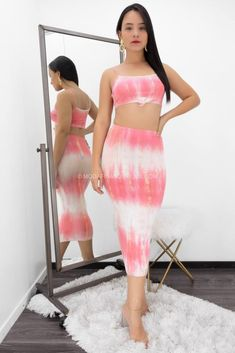 02158346ee 359 Best Sets images in 2019 | Boutique, Beauty products, Products
