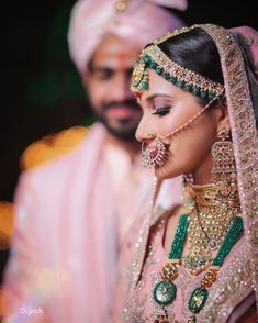 Indian Bride Poses, Indian Wedding Poses, Indian Wedding Couple Photography, Indian Bride And Groom, Bride Photography, Photography Ideas, Wedding Photoshoot, Wedding Shoot, Photoshoot Ideas