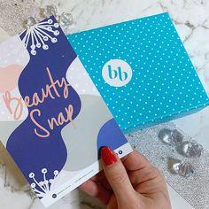 Max The Unicorn: Bellabox 'Beauty Snap' July Box! Pregnant And Breastfeeding, Hair Masque, Bright Skin, Winged Liner, Even Skin Tone, Dry Shampoo, Beauty Box, Pos, Madness