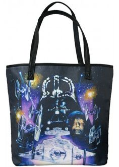 http://www.modernpinup.com/loungeflystar-wars-space-scene-photo-real-tote.html