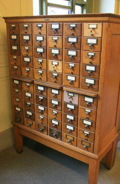 http://4.bp.blogspot.com/-HuGbZsfbCa4/VSubw5DpJoI/AAAAAAAALd4/R_2TIfyJ62A/s1600/card-catalog-at-Boston-Public-Library-in-Copley-Square-667x1024.jpg