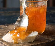 Μαρμελάδα χωρίς ζάχαρη | Συνταγή | Argiro.gr