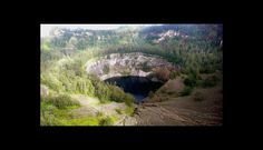 Conoce los 7 volcanes más bellos del mundo (FOTOS)