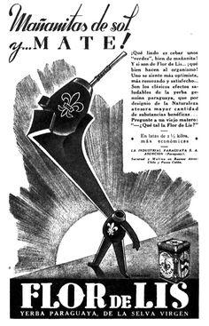 1935.