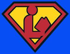 Library Super Symbol