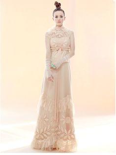 e4e4ba9b7 Colección de vestidos vintage Terra