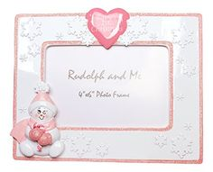 4 X 6 Babys 1st Christmas Snowman Picture Frame Pink Baby Girl * This is an Amazon Affiliate link. Want to know more, click on the image. Babys 1st Christmas, Christmas Snowman, Christmas Ornaments, Snowmen Pictures, Christmas Decorations, Holiday Decor, Picture Frames, Place Card Holders, Decor Ideas