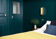 hotel henriette - Google Search