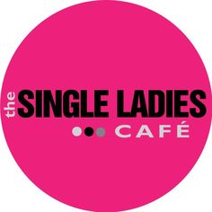 Single ladies nassau bahamas