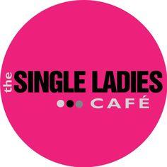 Single ladies nassau bahamas