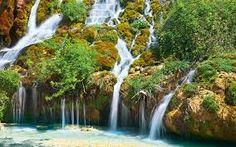 Αποτέλεσμα εικόνας για αχεροντας Waterfall, Places, Outdoor, Outdoors, Waterfalls, Outdoor Games, The Great Outdoors, Lugares