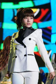 올 아이돌 닷컴 :: 11/12/31 T-ara by Toto MBC 2011가요대제전