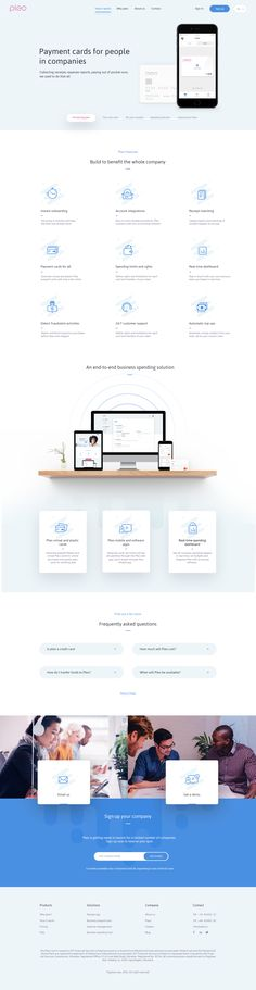Dribbble - 2.how_it_works.png by Prakhar Neel Sharma