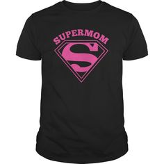 SUPERMOM, Order HERE ==> https://www.sunfrog.com/Events/SUPERMOM-Black-Guys.html?53624, Please tag & share with your friends who would love it , #superbowl #birthdaygifts #xmasgifts