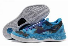 http://www.nikejordanclub.com/854215556-nike-zoom-kobe-8-viii-shoes-official-light-blue-black-cpr8n.html 854-215556 NIKE ZOOM KOBE 8 VIII SHOES OFFICIAL LIGHT BLUE BLACK CPR8N Only $78.00 , Free Shipping!