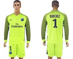 buy usa blank green long sleeves goalkeeper soccer country jersey lastest from reliable usa blank gr