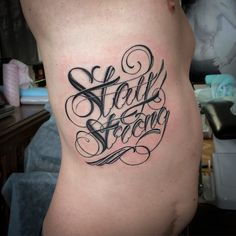 #razenkov #razenkovtattoo #razenkovtattoolettering #tattoolettering #lettering #tattoo #tattoofont #font #letteringtattoo #saintp #spb #fonts #calligraphy