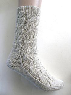 Hand-knitted by myself. EU size US (woman)size UK (woman)size Made from Scheepjes, Our Tribe, merino superwash, polyamid Hand Knitting, Knitting Patterns, Crochet Garland, Fingerless Mittens, Pull, Birch, Blue Green, Vans, Socks