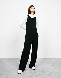 Mono punto. Descubre ésta y muchas otras prendas en Bershka con nuevos productos cada semana https://bellanblue.com/collections/new