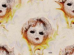 mix Susann'S Art ,, XXX