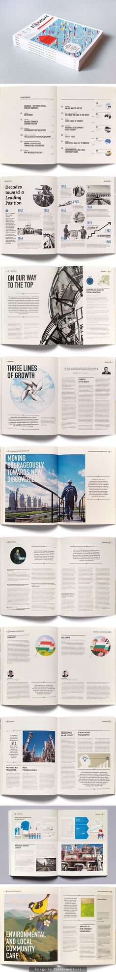 editorial layout, contents page, numerical spread Editorial Design Layouts, Magazine Layout Design, Book Design Layout, Print Layout, Graphic Design Layouts, Graphic Design Inspiration, Design Brochure, Booklet Design, Brochure Layout